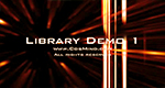 Library Demo 1