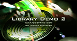 Library Demo 2
