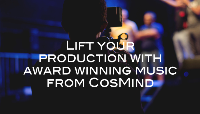 Lift Your production 4B