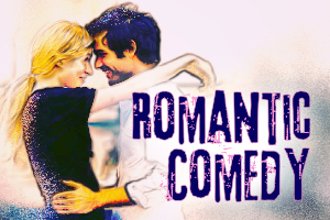 Romantic Comedy